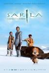 Легенда о Сариле