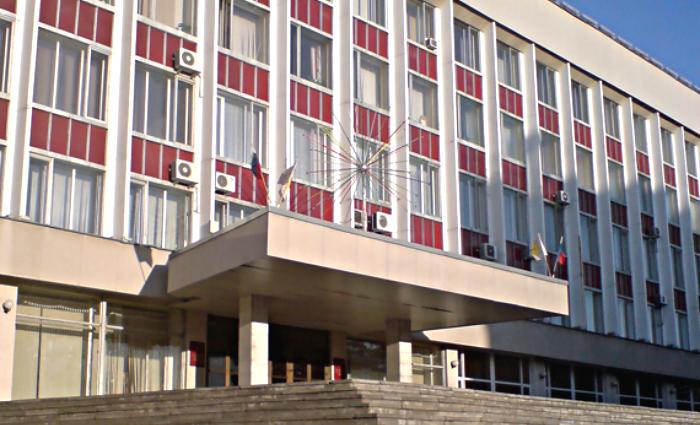 Обращение администрации города к кировчанам