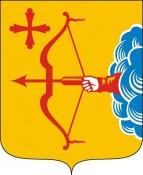 24 марта в Кировской области могут объявить режим чрезвычайной ситуации