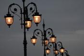 В Кирове стало светлее