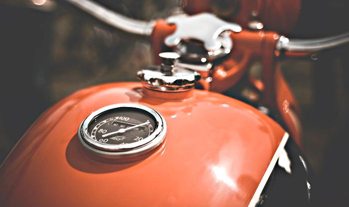 В Неме 13-летний мальчик отравился парами бензина