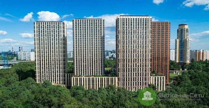 Покупка квартиры через официальный сайт ЖК Дискавери парк в ипотеку или аренда жилья – какой вариант более выгоден?