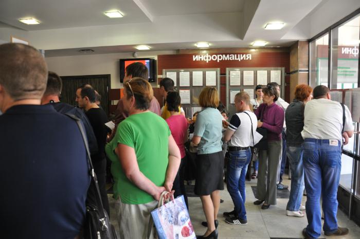 ОНФ: В Кировской области участились случаи нарушения прав должников со стороны судебных приставов