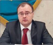 Руководителем кировского УФАС назначен Артём Молчанов