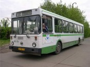 С 1 мая в Кирове появится новый автобусный маршрут