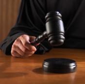 В Кировской области появился ещё один участок мирового судьи