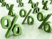 Розничный кредитный портфель в банке «ЭКСПРЕСС-ВОЛГА» превысил 7,6 миллиардов рублей
