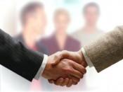 Предпринимателям  области  возместят часть затрат по договорам финансовой аренды