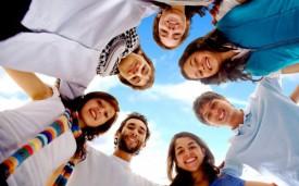 Столица молодых – для активных и творческих кировчан