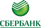 В Кировском отделении Сбербанка состоялась пресс-конференция по продуктам для малого бизнеса