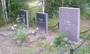 В Кирово-Чепецке откроют самое современное в области кладбище