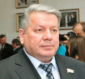 Законодательное Собрание Кировской области подводит итоги полугодия