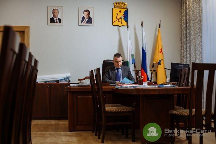 Илья Шульгин удалил свои аккаунты в соцсетях