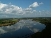 Кировские активисты присоединятся к всероссийскому движению «хранителей рек»
