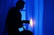 Цыган, подсевший на синтетический каннабиноид, совершил серию краж