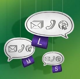 Принцип «Все включено» популярен не только на отдыхе, но и в общении