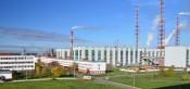 ЗМУ подводит итоги работы  за 9 месяцев 2012 года