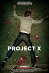 Проект Х