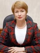 Место главы департамента здравоохранения заняла Елена Утемова