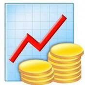 В Кировской области надлежащее качество управления региональными финансами