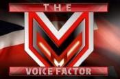 В Гауди выбирали лучшего вокалиста The Voice Factor
