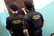 Наша служба и опасна, и трудна: в Богородском районе мужчина ударил судебного пристава
