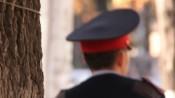 Кировских полицейских будут судить за избиение