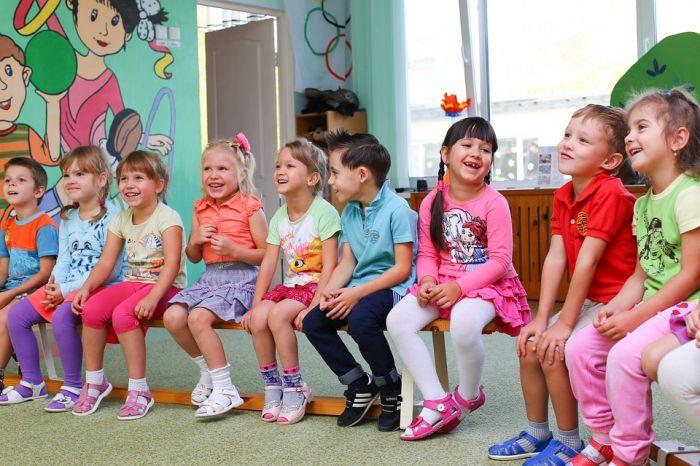 В Кирове могут появиться еще три детских садика