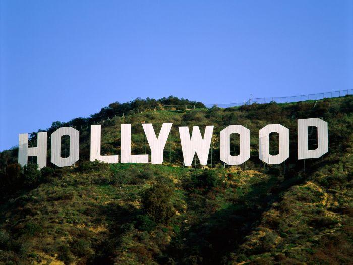 Стал известен список самых провальных фильмов года