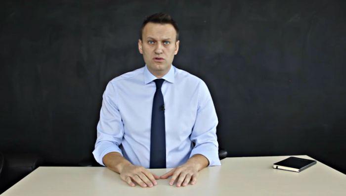 Дело Навального: варианты развития событий