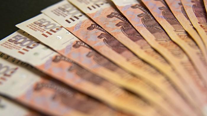 Единовременную выплату из маткапитала увеличили до 25 тысяч рублей