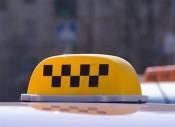 В Кировской области выдано 590 разрешений на деятельность легкового такси
