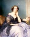 Выставка  «Герои своего времени. Великосветский портрет 19 века.»