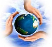 В рамках Гражданского форума в Оричах обсудили вопросы экологического контроля