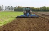В области положительная динамика развития экономики сельского хозяйства