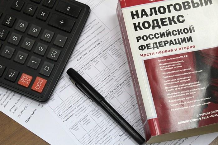 Сын губернатора Иркутской области стал фигурантом уголовного дела