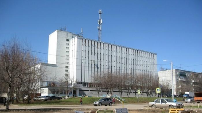 В мэрии прокомментировали слухи о сносе домов на ул. Менделеева