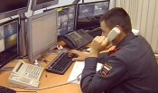 Неизвестные «подшутили» над кировской полицией