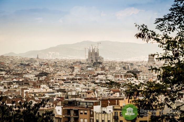 Покупка коммерческой недвижимости в Испании – ставка на перспективы