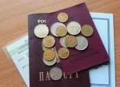 В Кирове расширится список социальных услуг