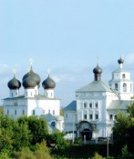 Здания КВАТУ передадут в распоряжение церкви?