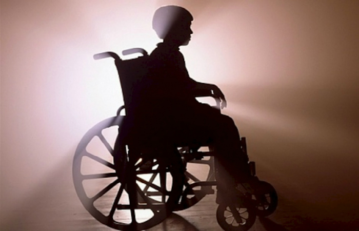 Материнский капитал разрешат использовать на реабилитацию детей-инвалидов