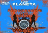 "8 января 2012  вечеринка  ""PROGRESSIVE CLUB NIGHT"""