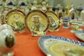На Вятке стартует православная выставка