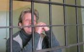 Кировское Правительство готово поддержать депортируемую семью Захарченко
