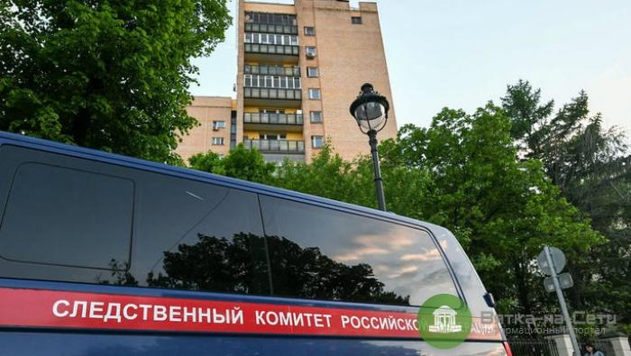 В Кирове осудили мужчину, убившего сына своей сожительницы