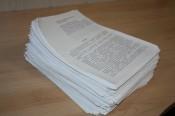 Контрольно-счётная палата обнаружила в кировском ЖКХ нарушений на 51 миллион рублей
