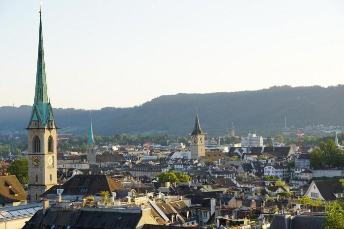 Программа Location Promotion Switzerland ускорит вложение финансов в экономику Швейцарии