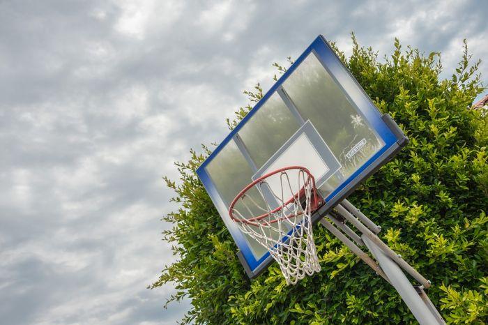 В Кирове пройдет Всероссийский чемпионат по уличному баскетболу