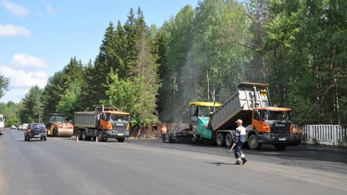 Кировчане могут принять участие в слушаниях по развитию транспортной инфраструктуры